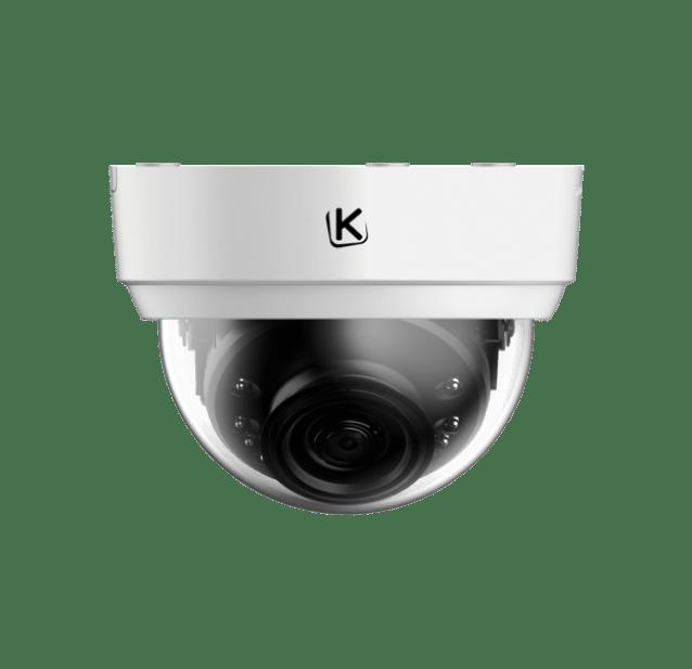 camera 360 dome magasin kidome
