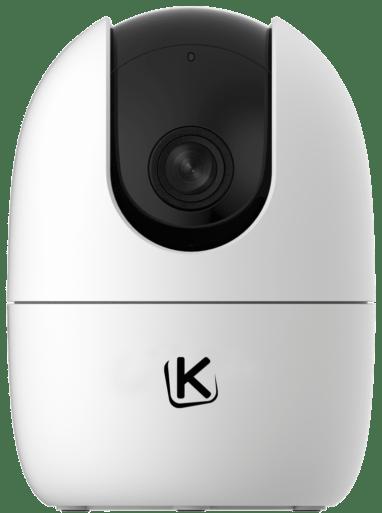 camera cambriolage video enregistrement