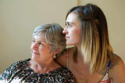 camera video surveiller aidant senior
