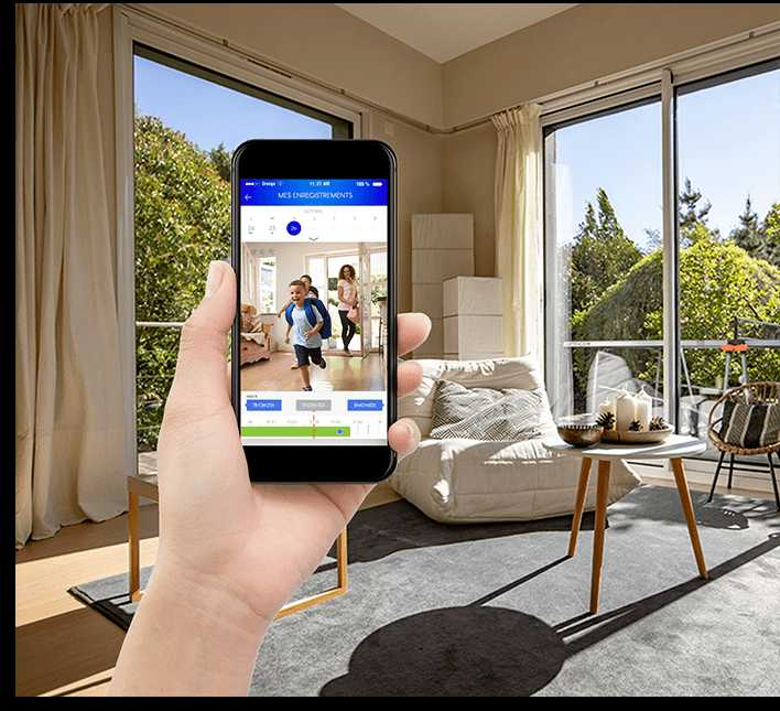 offre videosurveillance engagement 1