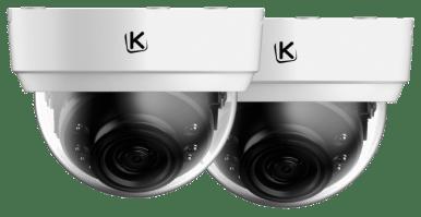 business cameraspng